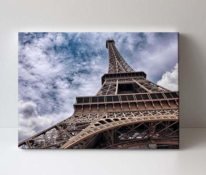 fotoobraz paříž