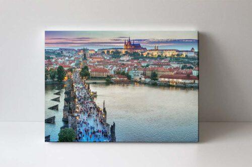 fotoobraz Praha